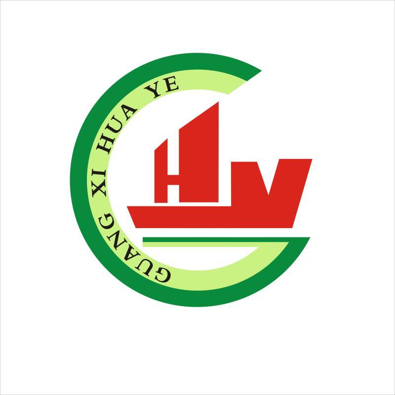 广西华业建筑工程有限公司